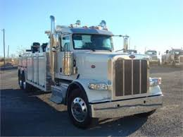 Trucks For Sales: Peterbilt Trucks For Sale Trucks For Sales New Peterbilt Sale Dump Truck Cookies As Well Tarp Parts With 379 Plus Gmc 9 Super Cool Semi You Wont See Every Day Nexttruck Blog In Oklahoma Car Styles Fleet Com Sells Used Medium Heavy Duty Kansas City Boydstuncom 1999 Peterbilt 330 4door 379exhd Cventional W Sleeper By Commercial Truck Sales And Finance Blog Hd Charter Company Youtube Trucks Used For Sale Call 888