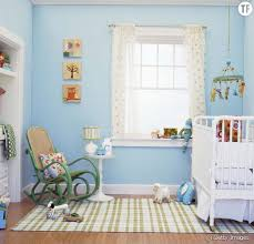 le bon coin 9 idées de rangement pour une chambre d enfants