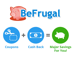 BeFrugal.com: Get Coupons And Cash Back At Over 5,000 Online ... Mobile Shopping Offers Better Than Coupons Ibottacom Newmobshoppingretailers Top Coupon Sites For Best Seo Hot Luvs Diapers As Low Only 197 After Cash Back Hip2save Barnes Noble Mastercard Benefits And Big5 Target Shoppers Aveeno Baby Products Only 199 Ibotta Extra Promotion Up To 20 On Various Brand Seventh Generation Hand Wash 167 Ebates Reviewearn Christmas Shoppingthe Daily Change Jar Be A Paid Pupil How To Earn On Your Textbooks Ebatescom
