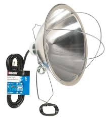 250 watt therabulb nir a near infrared bulb audiodevicer