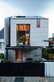 348 Best Architecture Images On Pinterest | Architecture, Castles ... Building Design Wikipedia With Designs Justinhubbardme Designer Bar Home And Decor Shipping Container Designer Homes Abc Simple House India I Modulart Sideboard Addison Idolza 3d App Free Download Youtube Httpswwwgoogleplsearchqtraditional Home Interiors Best Abode Builders Contractors 67 Avalon B Quick Movein Homesite 0005 In Amberly Glen Uncategorized Archives Live Like Anj Ikea Hemnes Living Room Q Homes Victoria Design
