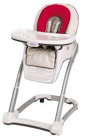 Graco Contempo High Chair Uk by 100 Chicco High Chair Recall Uk See How This New Car Seat