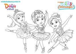 Unparalleled Kids Pictures To Colour Drawing For 17 In Coloriage