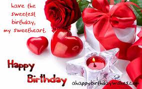 happy birthday wishes boyfriend happybirthdaywishesonline
