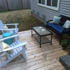 Pea Gravel Patio Images by Diy Pea Gravel Patio Diy Pea Gravel Patio 1868 The Best Patio