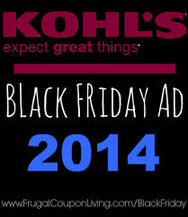 Kohls Coupon Black Friday - Perfume Coupons Kohls 30 Off Coupon Code With Charge Card Plus Free New Years Sale October 2018 Store Deals For 10 Nov 2019 Pin On Picoupons Coupons Iphone Melbourne Accommodation Calamo Saving Is Virtue 16 Off On Average Using Coupons Codes Promo Maximum 50 Natasha Denona Sunset Palette Code From Allure Green Monday Cash Save Up To Of Your Entire Purchase Printable 40 Farmland Bacon Coupon Most Valued Customer Shipping No Minimum