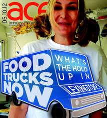Lexington's Food Truck Controversy | Ace Weekly Family Savings Magazine Octonovember 2017 By Becky Wimsatt Issuu 2 Guys And A Truck Movers Best Resource Midrise Student Aparment Building Approved Near Uk In Lexington Hshot Trucking Pros Cons Of The Smalltruck Niche Lafayette Studios Otographs 1940s Cade 1911 Mack Mhattan Chassis 950 Flatbed Taken At Th Flickr Ouch Motorcycle Heist Goes Wrong For Two Wouldbe Thieves Cycling Kentucky Two Killed After Truck Hits Tree Abc 36 News Ky Hdyman Contractor Landscaping Remodeling Men Atlanta Ga Quality Moving Services Your Pickup Trucks Stock Photos Images Alamy