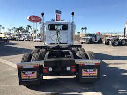 Rush Truck Center St Louis Mo - Best Truck 2018 Dump Trucks In Orlando Fl For Sale Used On Buyllsearch Conley Gmc Business Elite New Service Body A Whole New Year Of Peterbilt Car Carrier Sole Woman Competing At 2017 Rush Truck Tech Rodeo Takes On Parts Vehicle Wrap Design Centers Tow Truck Wraps Done For Trucking Center Best 2018 Maudlin Intertional Provides Football Hauler To Alma Mater Turbo St Louis Mo Insight From Wning Technicians What Brought Them The