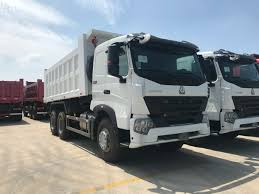 China Sinotruk HOWO A7 6x4 Dump Truck (ZZ3257M3847N1/T1WA) - China ... Cheap Customized 1 Ton To 5 Small 4x4 Dump Truck Cbm Ford F450 15 Ton Dump Truck Page 7 M929a2 Military 5ton Dump Truck Jamo1454s Most Teresting Flickr Photos Picssr 1940 Chevy 112 Rat Rod Youtube Gmc K3500 Ton For Auction Municibid 1942 Chevy 12 Test Drive 2 Sena Trading Co Ltd Used Trucks 2004 Kia Bongo Iii 4 Wd 1970 Dodge Cosmopolitan Motors Llc Exotic 2009 Ford F350 4x4 With Snow Plow Salt Spreader F