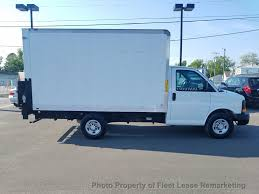 2014 Used Chevrolet G3500 12 Ft Box Truck With Liftgate At Fleet ... Rental Truck With Liftgate How To Operate Lift Gate Youtube Our New 2018 Isuzu Ftr Moving Truck Is Here Ielligent Labor And Lease Vehicles Minuteman Trucks Inc 2009 Intertional 4300 26 Box Truckliftgate New Transportation Tommy Standard Railgate Maintenance Tips Procedures Home Depot Image Of Local Worship Enterprise Review Troubles Nbc Connecticut Morgan Box With Sells On Bigironcom Sidemount Lift Gate For Trucks Gtsl Series Waltco Videos Cargo Van Pickup