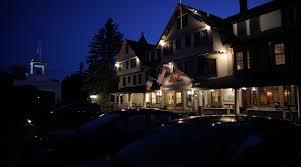Christmas Farm Inn Jackson Nh Menu by White Mountains Hotel U0026 Inn Jackson Nh The Wentworth Inn