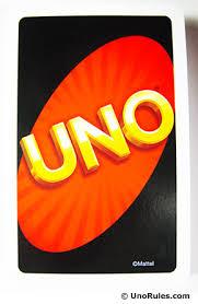 Uno Decks by Best Strategies To Win Uno Uno Rules