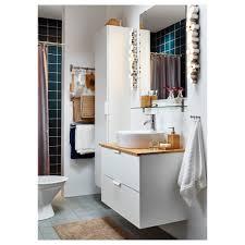 Ikea Bathroom Planner Canada by Törnviken Countertop Sink Ikea