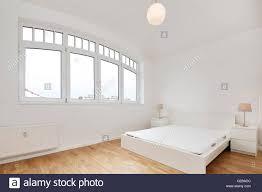 loft schlafzimmer stockfotos und bilder kaufen alamy