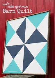 Barn Quilt DIY | Kansas Living Magazine Pottery Barn Kids Design Your Own Room 8 Best Kids Room Garage Outdoor Design Ideas 22 X 24 Plans Romantic Pole Barn Homes Interior 75 With Home Door Walk In Closet Layout Made To Measure Designs I67 Spectacular Home Your Own With How To Build A Sliding Diy Howtos 25 Doors Ideas On Pinterest Hancock Wardrobe Doors Horse Unique Hardscape