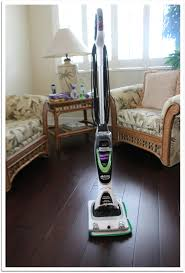 Steam Clean Wood Floors by Shark Sonic Duo Is The Best Cleaning System I U0027ve Found Food Fun