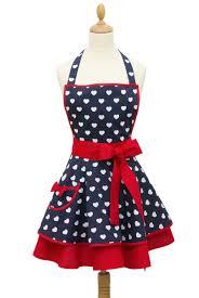 coudre un tablier de cuisine couture tablier cuisine 2014 chaios com