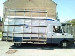 Van Side Glass Rack | In Thorne, South Yorkshire | Gumtree Supertrucks China Glass Rack L Frame For Factory In Workshop Contractors Roof Racks With Glass Carrier Razorback Alinium Canopies Camrack Racks Full Size Warewashing Cambro Gt Tools Mitsubishi Fuso Fe140 Truck Machinery New 2017 Ford F250 W Myglasstruck Doublesided My Bodiesbge Bremner Equipment 2005 Used Super Duty F350 Drw Reading Utility Body Ute Tray Racksbge Telescopic Carrying Youtube Curtain Sider Trucks