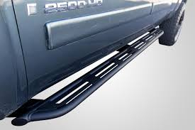Buy Chevy/GMC 1500/2500 ADD Lite Side Steps