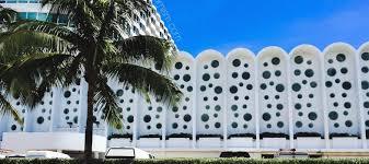 100 Mimo Architecture MiMO Preservation Movement Is Born Miamism
