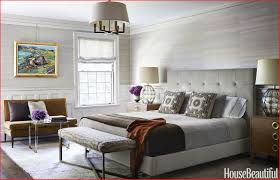 100 Interior Design Tips For Small Spaces Modern 50 Stylish Bedroom Decorating Ideas For Modern