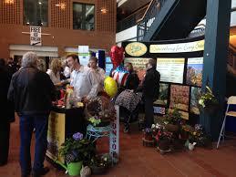 Apple Valley Home & Garden Expo Events Pahl s Market Apple