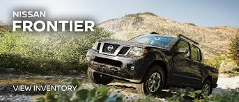 Superior Nissan Of Conway - A New & Used Vehicle Dealer
