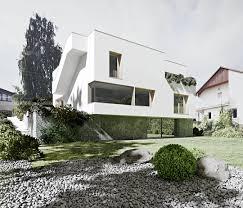 100 Villa Architect City ANIEA Andrzej Niegrzybowski Architect Archello