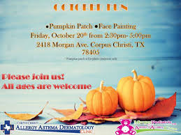 Pumpkin Patch Parker County Texas by Corpus Christi Fun For Kids 2017 Fall Festival And Fun Guide