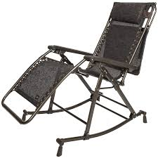 32 Zero Gravity Lounge Chair, 19 Gorgeous Hanging Chair Designs For ... Anti Gravity Lounge Chairs Amazon Best Home Chair Decoration Garden Lounger Wido Saan Bibili Zero Recliner Outdoor Beach Patio Folding Sun Smart Living 2in1 Zero Gravity Lounger In B31 Birmingham For Pool Yard Top 10 Review 2019 Green Timber Ridge 2pcs Portable Rocking Recling Arm Rest Choice Products 2person Double Wide