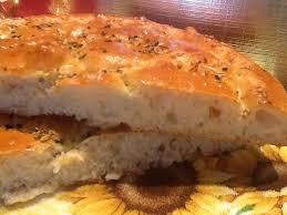 cuisine turc facile recette turc apprendre des recettes de cuisine et de