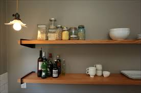 Blind Corner Base Cabinet Organizer by Shelves Fabulous Inch Blind Corner Base Cabinet Right In Shaker