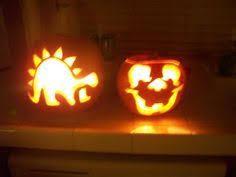 Peppa Pig Pumpkin Stencil 17 best halloween alternative images on pinterest holidays
