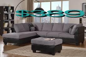 ML2321 29 Furniture Way Less