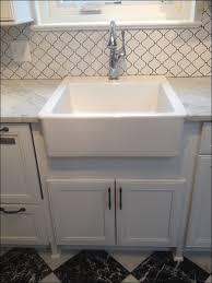 farmhouse apron sink white large size of apron front bathroom