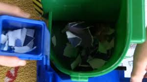 Filling The Toy Garbage Truck With Trash L Garbage Truck Videos ... Toy Trash Trucks In Action Garbage Truck With Side Arm Best Kids Playing Pictures Dickie Toys Walmartcom Videos For Children Unboxing Tonka Mighty Dumpster Worlds Recycling Waste Youtube Amazoncom 12air Pump Vehicle For Green Kawo Jack Bruder Video Gym Pickup Front Loader
