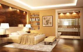 es werde licht moderne wohnzimmergestaltung mit