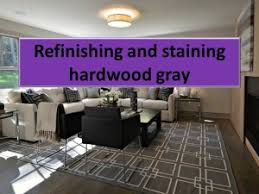 finishing hardwood floors refinishing hardwood floors vs replacing