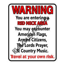 Warning Redneck Area | Truck Stickers | Caution Decals Redneck Funny Truck Stickers Trucks Accsories And His Monster Truck By Mcdesign Redbubble Team On Twitter Motorcycles Beer Fridges Honk If Any Beer Falls Out Sticker For Jeep Etsy 2018 Car Styling For Danger Hbilly On Board Vinyl Die Cut Decal Sticker 4chan Pin Gavin Campbell Nothing But A Hick Pinterest Trucks Anti Obama Patriotic Bumper Image 504643 Furries Know Your Meme Confederate Flag Girl Found In Small Town Decal Vinyl Country Life 1 X Insidewdowrvanstksignvehictrailercabin