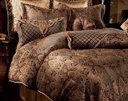 Bedding Set Enjoyable Discount Luxury King Horrifying Super Sets Top Beautiful Down