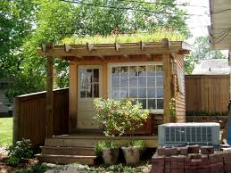 Fairytale Backyards: 30 Magical Garden Sheds Playful Dog Running Away From Ball White Labradoodle Putting Greens Golf Just Like Grass Tour Backyard Green Cost Synlawn Itallations Reviews Testimonials Our Diy Kids Theater Emily A Clark Unique Architecturenice Little Bit Funky How To Make A Backyard Putting Green Wood Fence On Colorful House Stock Vector 606411272 Concrete Ideas Hgtvs Decorating Design Blog Hgtv Puttinggreenscom One Story Siding With Lawn View From The