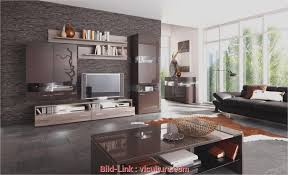 deko wohnzimmer modern natürlich deko wohnzimmer