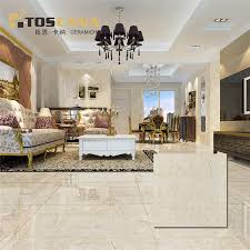 marble toscana marble toscana suppliers and manufacturers at