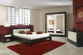 chambre taupe chambre couleur taupe et 100 images peinture chambre
