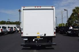 Freedom Trailers For Truck Trader - 2016 Freedom Trailer Lincolnton ... Commercial Trucks Trader Truck Semi Truckdomeus Used For Sale In Winston Salem Greensboro And High 2017 Mitsubishi Fuso Fe130 Nc 113788516 2019 Kenworth T370 Riviera Beach Fl 1120340 Caribbean Blog Adventure Travel Sailing Culture Freedom Trailers Truck Trader 2016 Trailer Lincolnton Awesome Classic Model Cars Ideas Boiqinfo