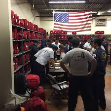 Alameda Pumpkin Patch 2015 by Ca Crews Join Hurricane Harvey Rescue Operations Mission Viejo