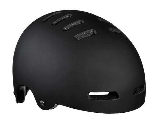 Lazer Next Helmet - Flat Black, Large