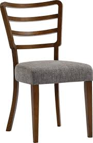 40 best DINING TABLES & CHAIRS images on Pinterest