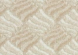 Shaw Berber Carpet Tiles Menards by Shaw Berber Carpet Tiles Menards 28 Images Frieze Carpet