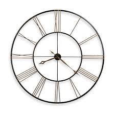 best decorative oversized wall clocks 2017 11 large wall clocks